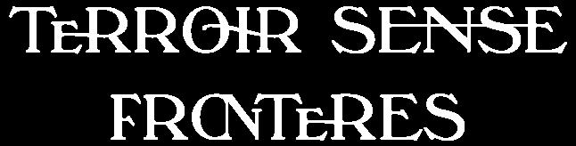 terroir-sense-fronteres-terroir-al-limit-montalts-montsant-dominik-huber-spain-torroja