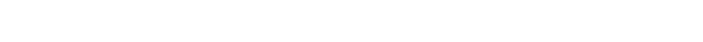 terroir-sense-fronteres-montalt-terroir-al-limit-dominik-huber-spain
