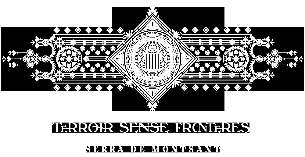 terroir-sense-fronteres-dominik-huber-logo-mil-1